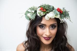 Festive Asian Bride-98