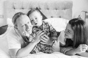 Joana, Stephen & John Nov15-62 - Copy