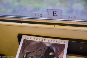 Polar Express Dec15-104