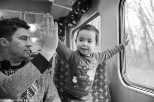 Polar Express Dec15-72