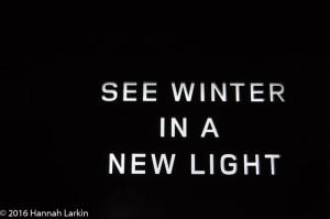 Luminere Jan16-46
