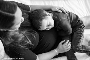 Sarah & Josh Maternity 12Feb16-46
