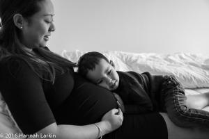 Sarah & Josh Maternity 12Feb16-50
