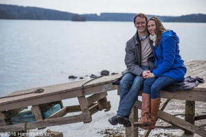 Dana & Eoin prewed shoot-3