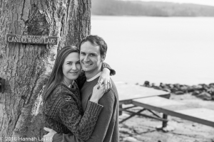 Dana & Eoin prewed shoot-50