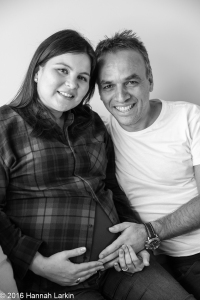 Camila & Elton maternity 8Apr16-134