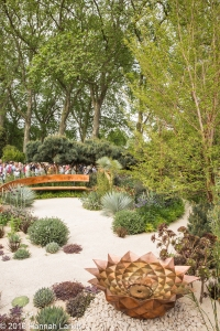 Chelsea Flower Show May2016-27
