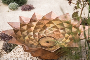 Chelsea Flower Show May2016-60