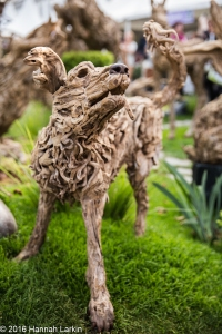 Chelsea Flower Show May2016-67