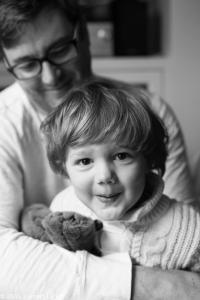 Xander, Henry & Ant Nov15-16