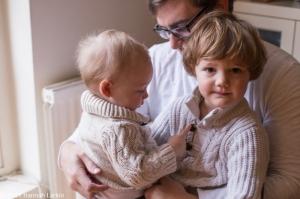 Xander, Henry & Ant Nov15-19