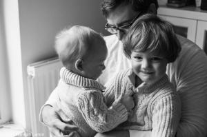 Xander, Henry & Ant Nov15-20