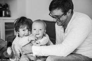 Xander, Henry & Ant Nov15-7