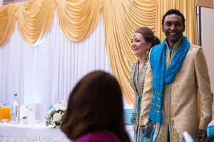 alice-dean-bengali-wedding-11