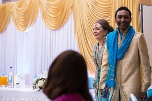 alice-dean-bengali-wedding-11