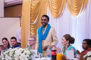 alice-dean-bengali-wedding-18