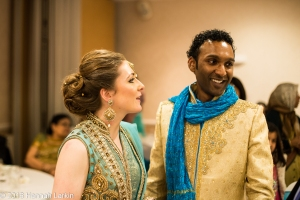 alice-dean-bengali-wedding-38