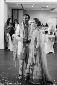 alice-dean-bengali-wedding-43