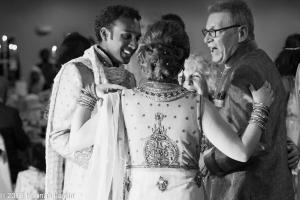 alice-dean-bengali-wedding-47