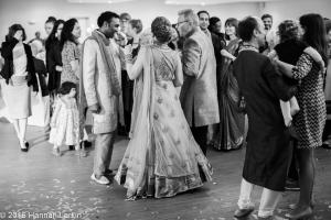 alice-dean-bengali-wedding-48