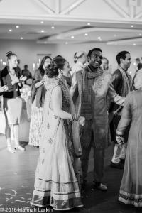 alice-dean-bengali-wedding-50
