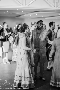 alice-dean-bengali-wedding-50