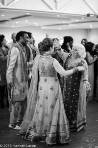 alice-dean-bengali-wedding-52