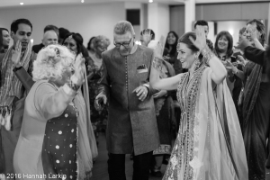 alice-dean-bengali-wedding-56