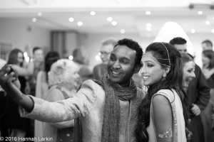 alice-dean-bengali-wedding-61