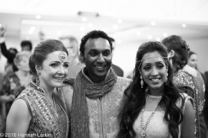 alice-dean-bengali-wedding-63