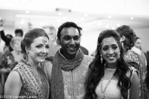 alice-dean-bengali-wedding-63
