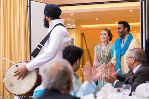 alice-dean-bengali-wedding-8