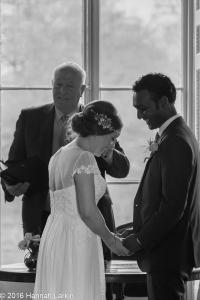 dean-alice-wedding-1