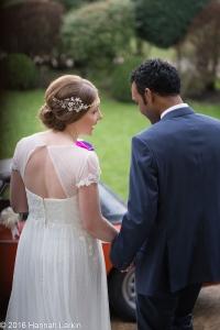 dean-alice-wedding-10