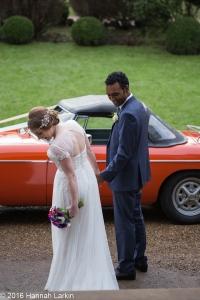 dean-alice-wedding-12