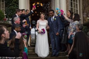 dean-alice-wedding-18