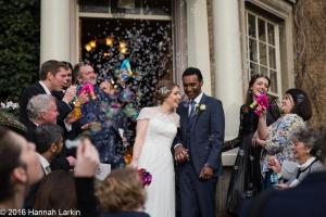 dean-alice-wedding-23