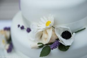 dean-alice-wedding-31