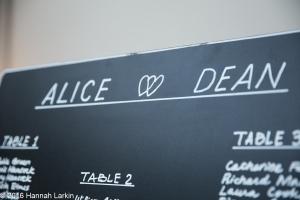 dean-alice-wedding-32