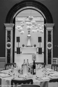 dean-alice-wedding-33