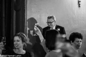 dean-alice-wedding-35