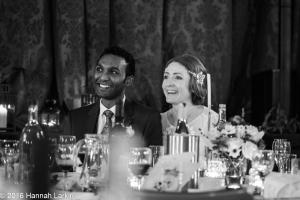 dean-alice-wedding-39