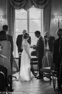dean-alice-wedding-4