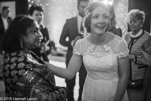 dean-alice-wedding-44