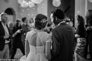 dean-alice-wedding-46