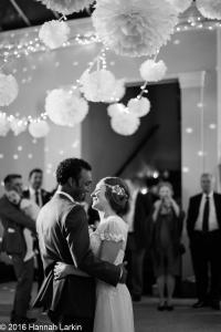 dean-alice-wedding-53