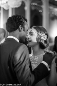 dean-alice-wedding-58