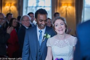 dean-alice-wedding-6
