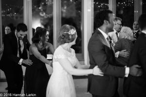dean-alice-wedding-66