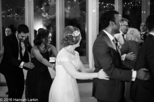 dean-alice-wedding-66